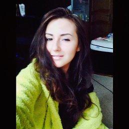 Алёна, 24 года, Москва