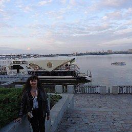 NATALI, 56 лет, Горловка