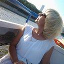 Фото Валентина, Липецк - добавлено 23 июля 2014 в альбом «Мои фотографии»