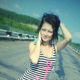Маргарита, 27 лет, Тисуль