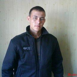 игорек21, 29 лет, Канаш