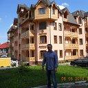 Фото Алексей, Верхнеднепровск - добавлено 2 июля 2014
