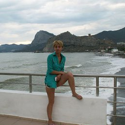 Елена, 43 года, Ожерелье
