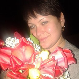 Валюшка, 29 лет, Саранск