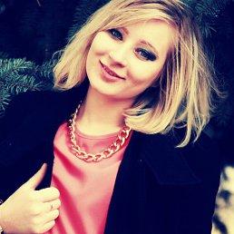 Анастасия, 27 лет, Гуково