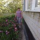 Фото Люба, Тараща, 30 лет - добавлено 22 июня 2014