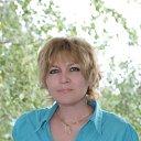 Фото Lena, Подольск, 59 лет - добавлено 5 августа 2014
