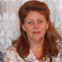 Татьяна, 59 лет, Ялта