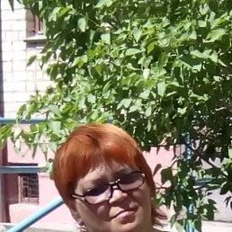 Гульнара, 52 года, Диксон