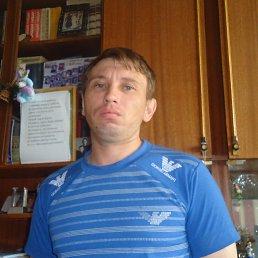 санек, 39 лет, Советский