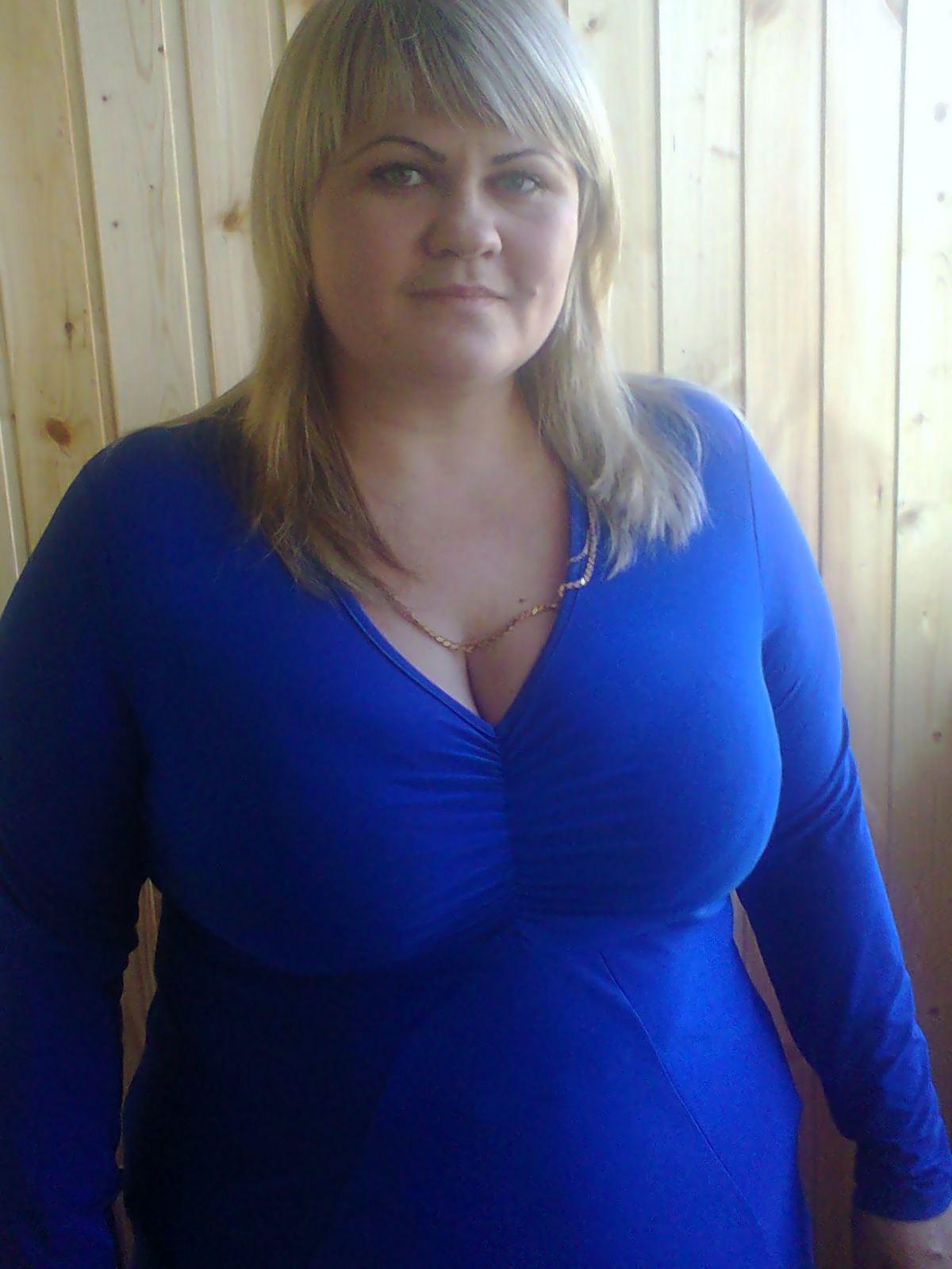 Фото полных женщин (23 фото) - Катюша, 35 лет, Воронеж