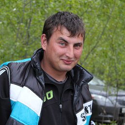 Александр, 28 лет, Волчиха