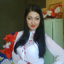 Катя, 28 лет, Литин