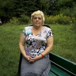 Татьяна, Нижний Новгород, 63 года