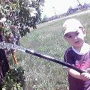 Фото Анатолий, Самара, 54 года - добавлено 15 июля 2014
