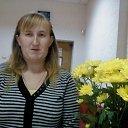 Фото Александра, Черниговка, 35 лет - добавлено 23 августа 2014