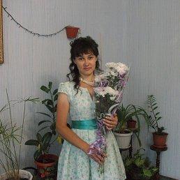 Мария, , Тетюши