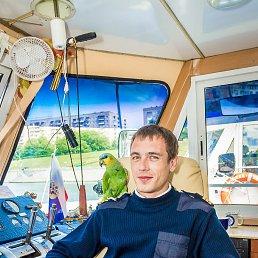 Дмитрий, 39 лет, Белый Городок