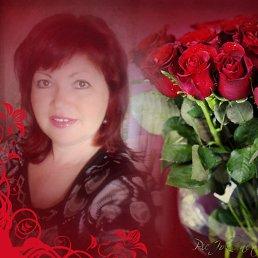 Леся, 55 лет, Харцызск