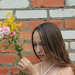 Татьяна, Оренбург - фото 3