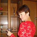 Фото Людмила, Киев, 63 года - добавлено 29 июля 2014