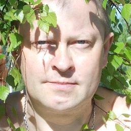дмитрий, 53 года, Рославль