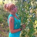 Фото Виолетта, Глазуновка, 28 лет - добавлено 5 июля 2014