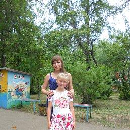 Валерия, 17 лет, Новоалтайск
