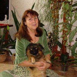 Наталья, Красноармейск, 71 год
