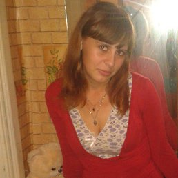 Лариса, 26 лет, Нижний Ломов
