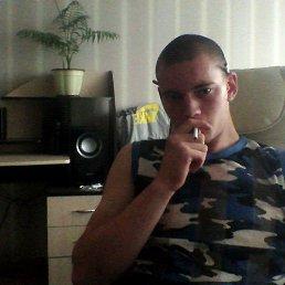 санек, 27 лет, Лениногорск