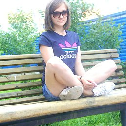 Таня, 20 лет, Стаханов