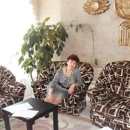 Надежда, 66 лет, Елань