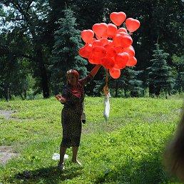 Светлана , 58 лет, Почеп