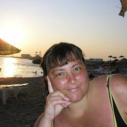 Альбина, 43 года, Кемерово