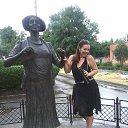 Фото Оксана, Таганрог - добавлено 11 июня 2014