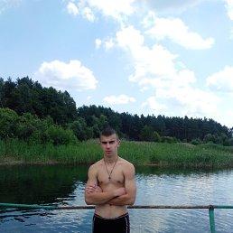 Богдан, 25 лет, Делятин