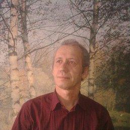 Александр, 60 лет, Игарка
