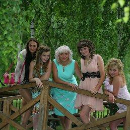 Валентина, 52 года, Нововолынск