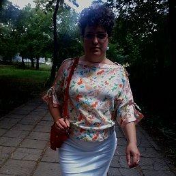 Елена, 46 лет, Вознесенск