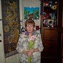 Фото Ольга, Санкт-Петербург, 64 года - добавлено 3 сентября 2014