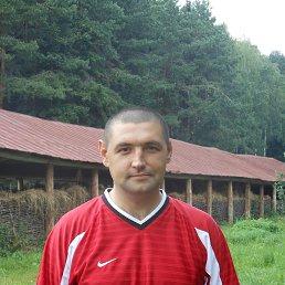 Павел, 35 лет, Арсеньево