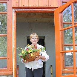 Larisa, 55 лет, Пушкино