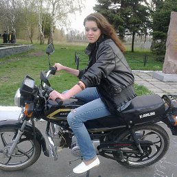 Викуля, 28 лет, Авдеевка