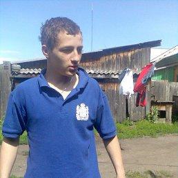 Санёк, 26 лет, Курагино
