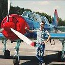 Фото Саша, Козелец, 31 год - добавлено 3 сентября 2014 в альбом «Мои фотографии»