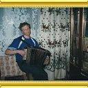 Фото Юрий И Татьяна, Нижний Новгород, 55 лет - добавлено 9 июня 2014