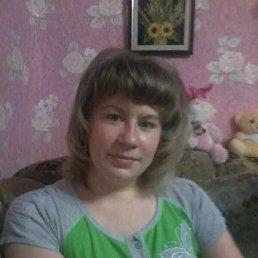Иннеса, 29 лет, Алейск