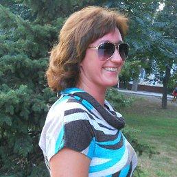 Фото Татьяна, Ярославль, 43 года - добавлено 31 августа 2014