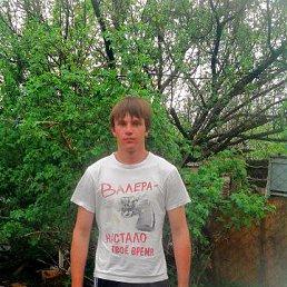 Дмитрий, 25 лет, Белая Глина